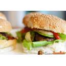 113. Broodje Hamburger