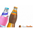129. Fristi of Chocomel