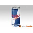 130. Red Bull