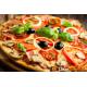 37. Pizza Pollo
