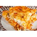 16. Macaroni alla Forno