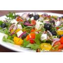 6. Griekse Salade