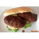 46. Kebab (klein)